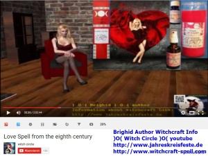 wholesale witch spell,alchimiste grossiste,wholesale pagan,wicca, wholesale witch spell,alchimiste grossiste,wholesale pagan,wicca, sorcier,Gothic,Steampunk,paganisme,esoterik grosshandel,medieval