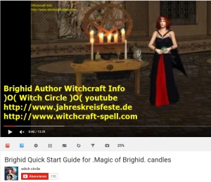 wholesale witch spell,alchimiste grossiste,wholesale pagan,wicca, wholesale witch spell,alchimiste grossiste,wholesale pagan,wicca, sorcier,Gothic,Steampunk,paganisme,esoterik grosshandel,medieval
